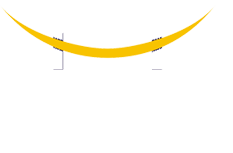 四信logo