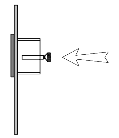 电气火宅监控探测器-4