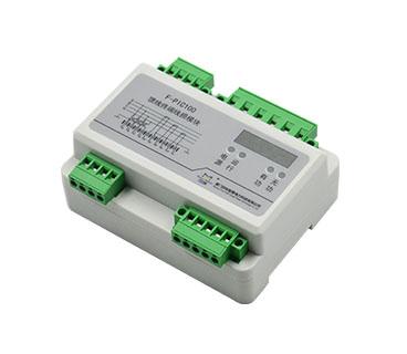 配电自动化线损模块-2