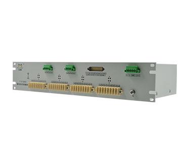 配电自动化线损模块-3