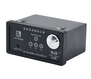 电缆故障指示器-3