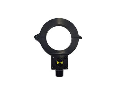 电缆故障指示器-2
