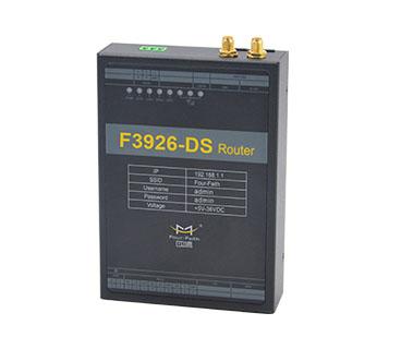 F3926-DS