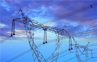 高压输电线路在线监测
