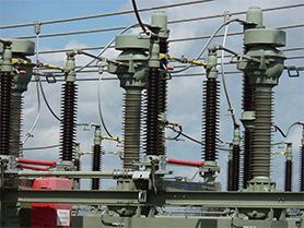 基于LoRa的配电自动化终端在线率提升方案