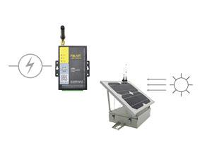 配电自动化终端设备在线率提升方案优势3