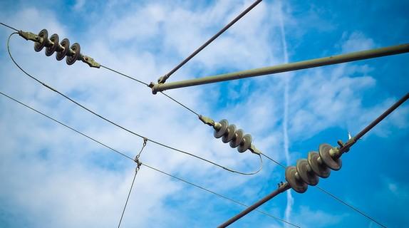 四信电缆配电线路状态监测解决方案
