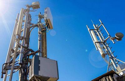 无线智能电表系统应用方案