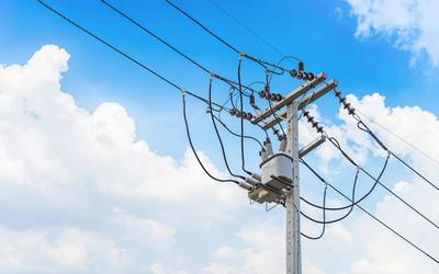 四信无线通信模块在馈线终端监测上的应用