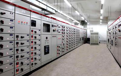四信配电房监控系统 主动监测配电房实现无人值守