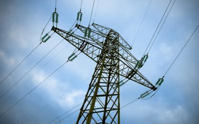 基于四信DTU无线传输终端的电力配网远程监控方案
