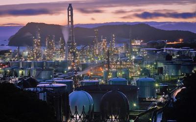 四信环保用电监管系统 助力环保部门监测转型升级